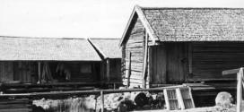 Obbola Fiskarmuseum