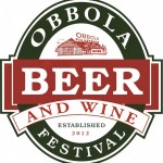 Obbola_wine_and_beer_festival-624x645