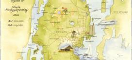 Obbola Kartan