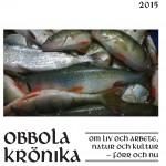 (Kr366nikeomslag 2015.indd)