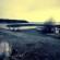 Ny hamn i bredskärsund