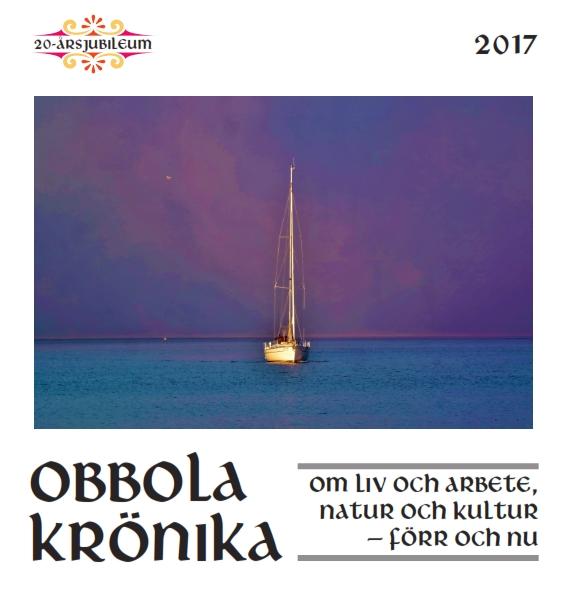 Obbola Krönika 2017_omslag_håkan (1)_001