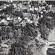 Vykort över Obbola 1949