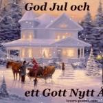 e3f69a61bc2e20536401c5f7db5cb6f9--country-christmas-christmas-art
